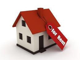 Hyra hus i Frankrike - Hyra lägenhet i Frankrike - Hyr ut ditt hus eller din lägenhet på France Bostad!