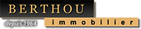 Mäklare i Nouvelle-Aquitaine - Berthou Immobilier