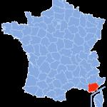 Bostadspriser i Var (Provence-Alpes-Côte d'Azur)
