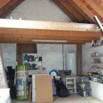 Bretagne hus till salu