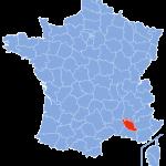 Lägenhetspriser i Vaucluse - Provence-Alpes-Côte d'Azur