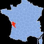 Lägenhetspriser i Charente-Maritime. Pris på bostad. Köpa hus i Charente-Maritime