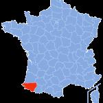 Lägenhetspriser i Baskien (Pyrénées-Atlantiques). Priser på lägenheter i Pyreneerna