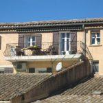 Lägenhet till salu i Vidauban. Köpa lägenhet i Provence. Lägenhet säljes i Provence. Till salu i Provence