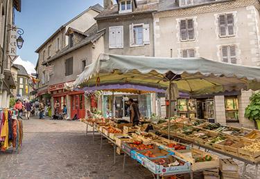 Köpa hus i Frankrike? Välkommen till France Bostad!