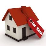 Hyra hus / lägenhet i Frankrike. Att tänka på innan du hyr.  Tips och råd när du hyr bostad utomlands privat.