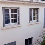 Lägenhet i Arles uthyres