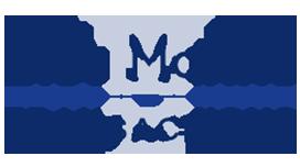 Mäklare i Provence och på franska Rivieran - Agence Bleu Marine Transactions