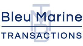 Agence Bleu Marine Transactions