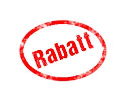 Rabatterbjudande Paris- rabatter, erbjudanden, rabattkuponger, rabattkod