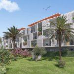köpa lägenhet på franska rivieran
