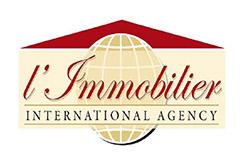 Mäklare i Dordogne, Nouvelle-Aquitaine - L'Immobilier International Agency