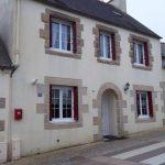 Köpa hus i Bretagne