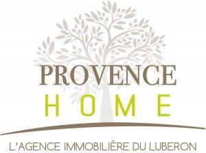 Provence Home - Mäklare i Lubéron - Vaucluse i Provence