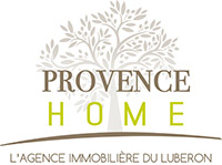 Mäklare i Lubéron - Vaucluse i Provence