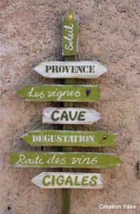 France Bostad hjälper dig att köpa hus eller lägenhet i Frankrike!