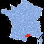 Lägenhetspriser i Hérault. Pris på bostad. Köpa hus i Languedoc-Roussillon