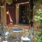 Vingård i Provence säljes. Gård till salu i Provence. Semesterhus i Frankrike. Gård i södra Frankrike. Köpa gård i Provence. Sälja hus i Provence.