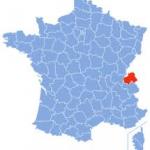 Priser på lägenheter i Haute-Savoie