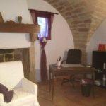 Köpa byhus i Languedoc-Roussillon. Köpa hus i Södra Frankrike. Hus till salu i Aubais. Hus säljes nära Montpellier och Nîmes. Köpa hus i Languedoc.