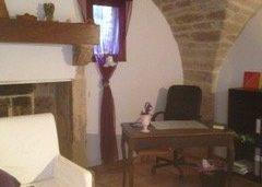 Hus till salu i Languedoc-Roussillon. Köpa hus i Languedoc. Hus säljes.