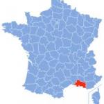 Priser på lägenheter i Bouches-du-Rhône i regionen Provence-Alpes-Côte d'Azur