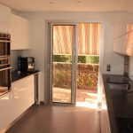 Apartment for sale in Nice!
