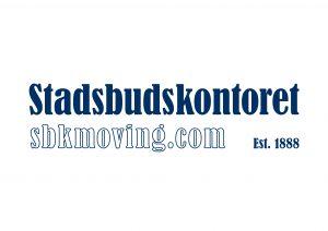 Flytthjälp till Frankrike. Stadsbudskontoret, sbkmoving, flyttbolag, flyttfirma, flytthjälp mellan Sverige och Frankrike.
