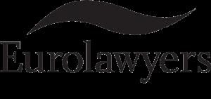 Eurolawyers Advokatfirma biträder även privatpersoner, bland annat när det gäller svensk-franska arvsärenden, förmögenhetsförvaltning och förvärv av fastigheter i Frankrike.