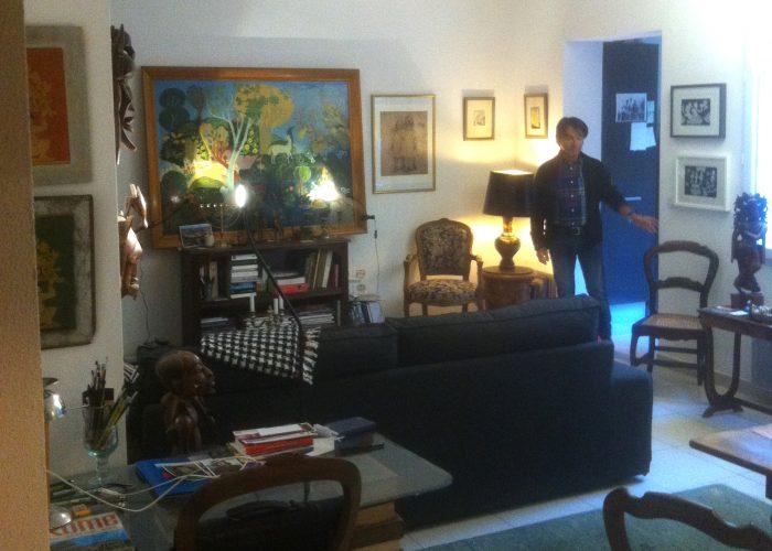 Lägenhet säljes i Perpignan, Pyrénées-Orientales, Occitanie, Roussillon. Till salu, bostad, Frankrike. Semesterbostad. Bra läge.