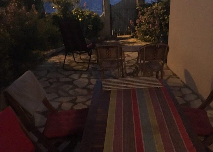 Långtidsuthyrning i Sète, södra Frankrike - Havsutsikt! Radhuslägenhet. Lägenhet. Languedoc, Hérauld, Uthyres, Uthyrning. Medelhavet, Semesterboende.