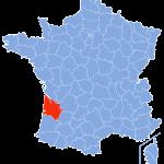 Lägenhetspriser i Gironde (Nouvelle-Aquitaine)