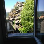 Lägenhet till salu på Korsika