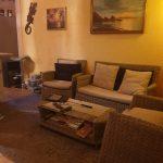 Lägenhet i Cap d'Agde uthyres!