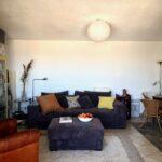 Lägenhet uthyres i Sète. Occitanie. Södra Frankrike